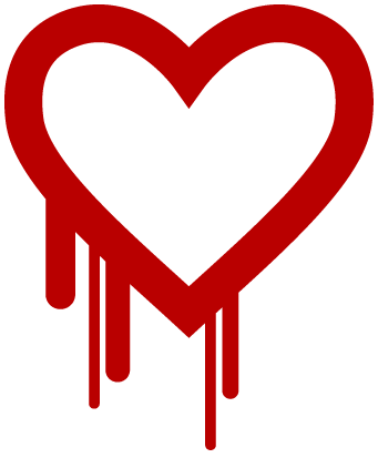 Heartbleed, A SSL Vulnerability